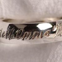 thomas-more-college-band-ring-1314010967-jpg