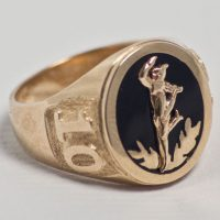 comrades-10-year-signet-ring-9ct-gold-1346247612-jpg